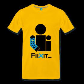 camiseta-amarilla-azul