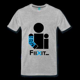 camiseta-gris-azul