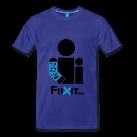 camiseta-morada-azul